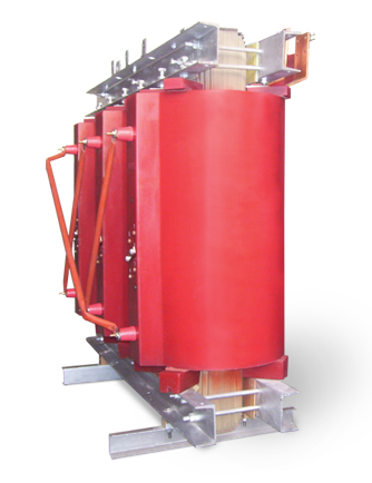 Cast Resin Transformers :: Ames Impex Electricals Pvt  Ltd